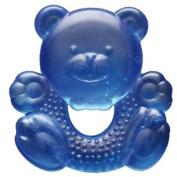 Bear Teether - Blue