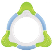 Philips AVENT SCF882/01 Classic Middle Teeth Teether