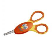 dBb Remond 342500 Scissors with Protection Rabbit