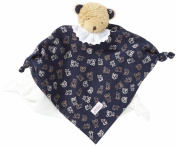 Kathe Kruse - Bear Towel Doll