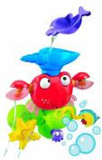 Lexibook Water Crab