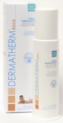 Dermatherm Babylotion Cleansing Lotion 150ml