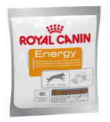 Royal Canin Energy Nutritional Support Treats 50g