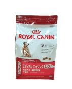 Royal Canin Dog Medium Ageing 10+ 3 kg