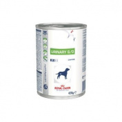Royal Canin Urinary S/O Húmedo 4.92 kg