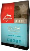 Orijen Cat 6 Fish 6.8 kg
