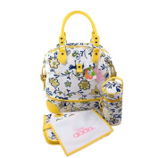 Yippydada Buttercup Baby Changing Bag