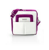 Bebemon NoName Stroller Bag