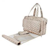 Mabyland Luxury Maxi Elite Changing Bag Set