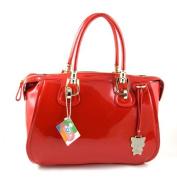 Yippydada Bella Baby Changing Bag