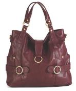 timi & leslie Hannah Changing Bag