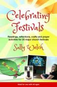 Celebrating Festivals