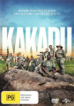 Kakadu [Region 4]