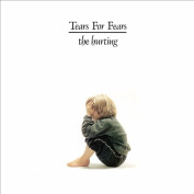 Hurting [Two-CD] [Digipak]