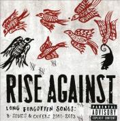 Long Forgotten Songs [Parental Advisory]