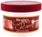 Wright's Copper Cream/Polish