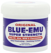 Blue Emu Original Analgesic Cream, 350ml