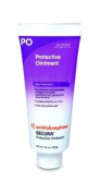 Secura Protective Ointment [59431500] 70ml