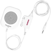 Sangean America, Inc. PS-300 Pillow Speaker with In-line Volume Control and Amplifier