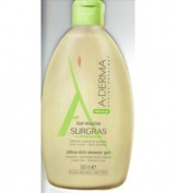 Aderma Ultra-Rich Shower Gel 500ml