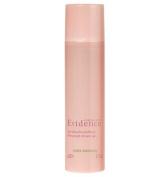 Yves Rocher Comme une ?vidence Perfumed Shower Gel, 200 ml