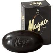 Magno Classic Products from La Toja