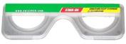 OPTX 20/20 Stick-On Bifocals