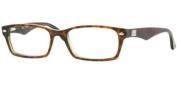Ray Ban RX 5206 Eyeglasses