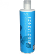 Acure Organics - Conditioner Pure Mint + Echinacea Stem Cell - 240ml LUCKY DEAL