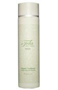 Tela Beauty Organics 'Volume' Organic Conditioner