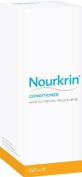 Direct Beauty Products Nourkrin Hair Recovery Programme Conditioner 150ml