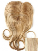 "Tony of Beverly Womens Synthetic Hairpiece ""Add 46cm"