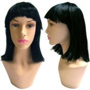 Colette Wig