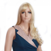 wig women short .wig best quality hair wig wholesale asian wig for women girls wig shops