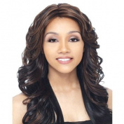 Model Model Equal Synthetic Hair Wig - Sophia
