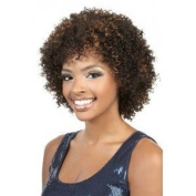 Beshe Premium Synthetic Wig - Shelly-F4/27