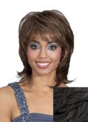 Sapia Synthetic Wig By Escara