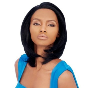 Outre lace front wig - Duby