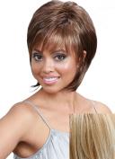 Selina Synthetic Wig By Escara