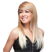 It's a Wig Synthetic Wig - Christy