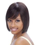 HW Queen Wig 100% Human Hair Quality