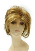 Tressecret Number 605 Wig, Glazed Strawberry 29S, 2 3/4 to 18cm