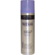 John Frieda Frizz-Ease Moisture Barrier Firm, Hold Hair Spray, 350ml