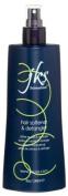 Jks Hair Softener And Detangler, 240ml Bottle