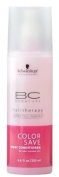 Schwarzkopf BC Bonacure Colour Save - Spray Leave-In Conditioner - 200ml