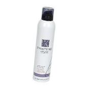 Pantene Style, Volumizing Hairpsray 240ml