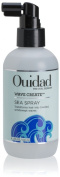 Ouidad Wave Create Sea Spray-6.4 oz.