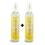 Kinky Curly Spiral Spritz 240ml