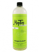 MopTop Detangler & Refresher Spray 950ml