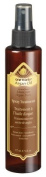 Argan Oil Spray Treatment 175 ml